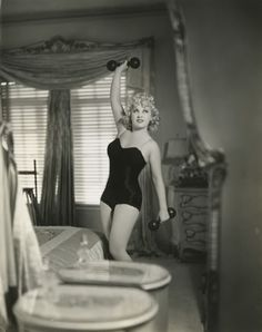 Mae West Actresses Models Pinterest Glamour And Classic Hollywood