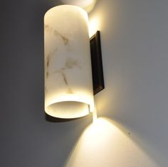 Wall Sconce Light, 2 of 3 LED chips Module Wall Sconce Lighting, Wall Sconces, Led Flashlight, Ceilings, Fused Glass, Wall Lights, Chips, Walls, Google Search