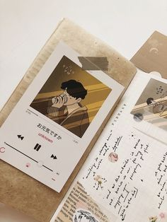 Dulcet Dulcet — お元気ですか (How are you? Bullet Journal Aesthetic, Bullet Journal Ideas Pages, My Journal, Bullet Journal Inspiration, Art Journal Pages, Art Journals, Journal Quotes, Aesthetic Anime, Aesthetic Art