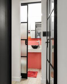 Decor, Furniture, Room, Home Decor, Room Divider, Divider
