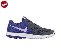 Nike Damen 844729-006 Trail Runnins Sneakers, 40,5 EU - Nike schuhe (*Partner-Link)