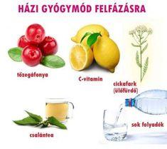 Health 2020, Vitamin C, Cantaloupe, Nutrition, Fruit, Vegetables, Food, Medical, Mirror