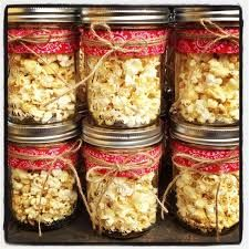 Image Result For Western Theme Party Ideas Adults Country Decorations Centerpieces