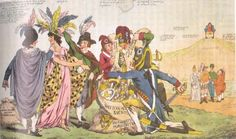 The XYZ affair was one of the United State's first affairs internationally and led to the alien and sedition act one of the first times American liberties were curbed in favor of national security Us History, American History, Xyz Affair, John Adams Presidency, Alien And Sedition Acts, American Independence, American Presidents, Political Cartoons, Culture