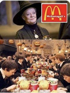 Harry Potter Tumblr, Harry Potter Mems, Hery Potter, Images Harry Potter, Estilo Harry Potter, Harry Potter Comics, Mundo Harry Potter, Draco Harry Potter, Harry Potter Universal