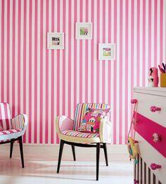 110512 Pink/White
