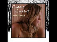 Colbie Caillat - Mistletoe