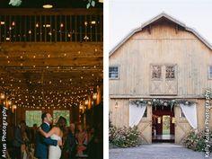 Oak Hill Hudson New York Wedding Venues 5