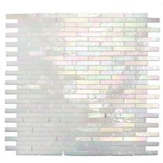 iridescent bac - http://fashionablehomes.net/iridescent-bac/ - #Fashionable homes #home decor accessories #home decor antique #home decor autumn #home decor art #home and decor #home decor crafts diy #home decor country #home decor christmas #home decor cheap #home decor colors #home decor diy #home decor diy ideas #home decor diy on a budget #home decor diy crafts #home decor diy projects #easy home decor #european home decor #elegant home decor
