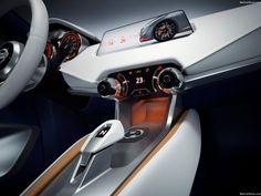 Nissan-Sway_Concept_2015_1600x1200_wallpaper_1b