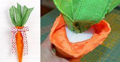 Procurando artesanato de páscoa para fazer? Aqui temos 13 ideias lindas e fáceis, para você fazer em casa passo a passo. Venha ver agora!