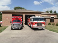 Image result for Lincoln Nebraska Fire department photos