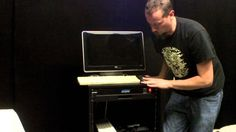 Setting Up An Animation Studio - Hibagon Animation Studio Tour
