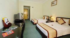 Duy Tan Hotel