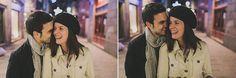 People Producciones · Fotógrafo Bodas Burgos · Sesión de pareja en Barcelona · Bodas Indie