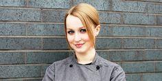 Interview Series – Amber Shea Crawley