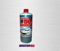 B 50 1 Liter Konzentrat