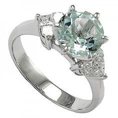 Google Image Result for http://blackdiamondengagementringss.com/wp-content/uploads/2012/06/Antique-Wedding-Rings-for-Women-300x300.jpg