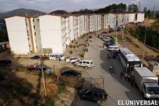 Estudian que bancos financien el costo total de las viviendas #vivienda #Venezuela