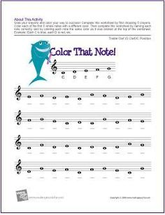 The Elementary Music Education Site with Sheet Music, Music Lesson Plans, Music Theory Worksheets and Games, Online Piano Lessons for Kids, and more. Music Theory Lessons, Music Theory Worksheets, Music Lessons For Kids, Music Lesson Plans, Music For Kids, Piano Lessons, Self Esteem Worksheets, Piano Teaching, Learning Piano
