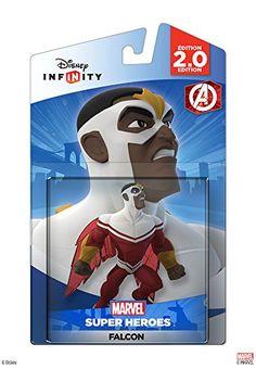 Disney Infinity 2.0 Marvel Super Heroes Falcon - Falcon Edition Disney Interactive http://www.amazon.ca/dp/B00OVSKD4K/ref=cm_sw_r_pi_dp_ItoAub1N95HBN