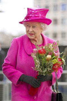 Mar 21, 2014 in AK | Royal Hats