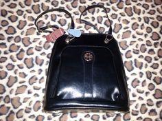 Kaxidi borsa di lusso nera in pelle | recensioni sul web