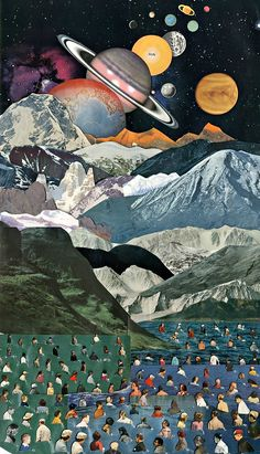 art collage aesthetic / art collage _ art collage wall _ art collage ideas _ art collage mixed media _ art collage aesthetic _ art collage drawings _ art collage ideas for kids _ art collage wall bedroom Trippy Wallpaper, Iphone Background Wallpaper, Aesthetic Iphone Wallpaper, Aesthetic Wallpapers, Wallpaper Desktop, Black Wallpaper, Wallpaper Quotes, Hippie Wallpaper, Pastel Wallpaper