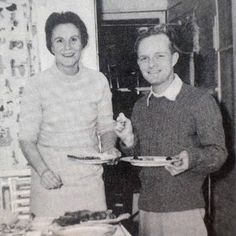New York Times: Aug. 10, 2015 - Harper Lee and Truman Capote: A collaboration in mischief