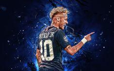 Messi Y Neymar, Cristiano Ronaldo And Messi, Messi Vs, Neymar Football, Neymar Jr Wallpapers, Sports Wallpapers, Football Tattoo, Fc Barcelona Wallpapers, Puppies