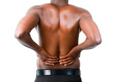 ARTICLE: Doctors Increasingly Ignore Evidence In Treating Back Pain