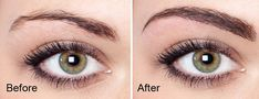 Eyebrow microblading Scottsdale service and care serving Scottsdale and the greater metro area. Best Eyebrow Microblading and Rates in Scottsdale AZ! Permanent Makeup Eyebrows, Eyebrow Makeup, Eyeliner, Makeup Tips For Older Women, Eyebrow Embroidery, Pigmentation, Microblading Eyebrows, Moisturizer With Spf, Eye Makeup Tips