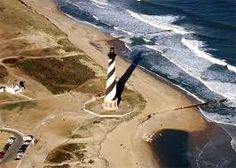 Image result for cape hatteras