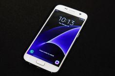 Le Samsung Galaxy S8 pourrait avoir un nouveau système d'exploitation