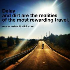 Travel Quotes | #travel #quotes #wanderlust #adventure #explore | twitter @ecogreentravel | Instagram stephen_b_d