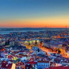 10 reasons why Portugal should be your next destination