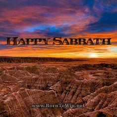 The Badlands, South Dakota Us Travel, Places To Travel, Travel Guide, Great Places, Places Ive Been, Beautiful Places, Happy Sabbath, Sabbath Rest, Sabbath Quotes