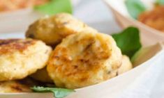 Baked Potato, Potato Salad, Cauliflower, Food And Drink, Potatoes, Baking, Vegetables, Ethnic Recipes, Cauliflowers