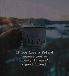If you lose a friend... via (http://ift.tt/2CXeZUn)
