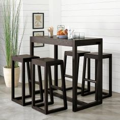 Ikea Kitchen Tables for Small Spaces | Kitchen Table and ...