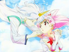 sailor moon princess serena | Sailor Moon - Sailor Moon Wallpaper (8935267) - Fanpop fanclubs