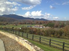 50% off Per Night at Brasstown Valley Resort  Spa in Young Harris, #Georgia. Expires July 6th.