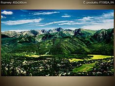 Výsledok vyhľadávania obrázkov pre dopyt fototapeta tatry Desktop Screenshot, Art, Art Background, Kunst, Performing Arts, Art Education Resources, Artworks