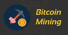 just found this free software for mining #bitcoin with your computer. been using for 3 days now. http://bit.ly/2xCt7i5