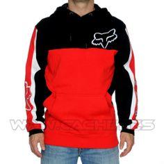 Bmx, Motocross, Skate Shop, Fox Racing, Motor, Snowboard, Audi, Shirt Designs, Athletic