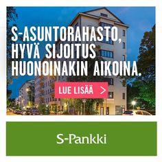 Helsingin poliisi on ottanut useita henkilöitä kiinni perjantain vastaisena tapahtuneista kahdesta poliisiauton tahallisesta polttamisesta.