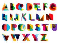 metroillustration.wordpress