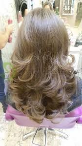 Imagini pentru sara studio Sari, Long Hair Styles, Studio, Beauty, Saree, Long Hairstyle, Studios, Long Haircuts, Long Hair Cuts