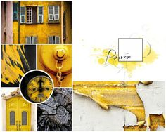 """Hello everyone! Today I would like to share with you """"POWER"""" , an art journal spread I created for the Mixed Media & Art June Challe. June Challenge, Hello Everyone, Mixed Media Art, Altered Art, Creations, Challenges, Layout, Canvas, Create"""