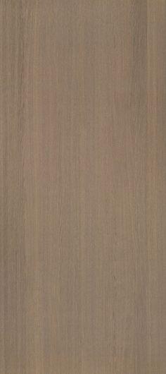 Manhattan_Oak - SHINNOKI Real Wood Designs